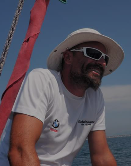 21sailmakers veleria-team-alessandro-burzi-web