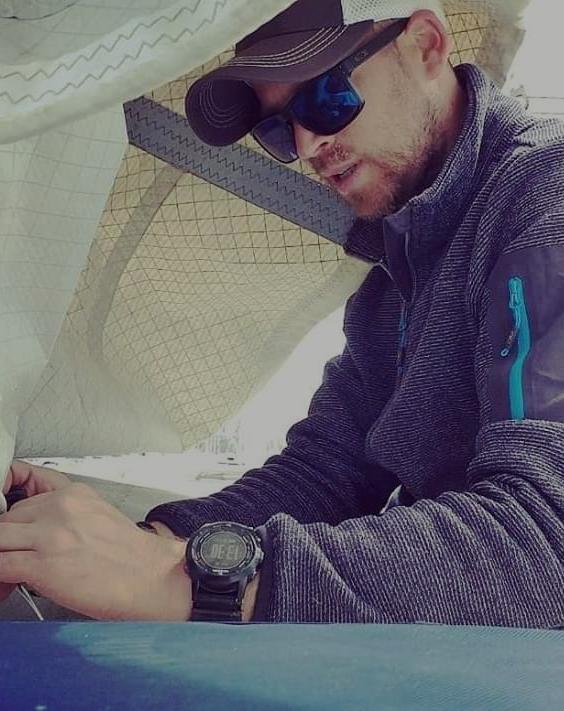 21sailmakers veleria-team-nello-tagliafierro-luigi-de-luca-web