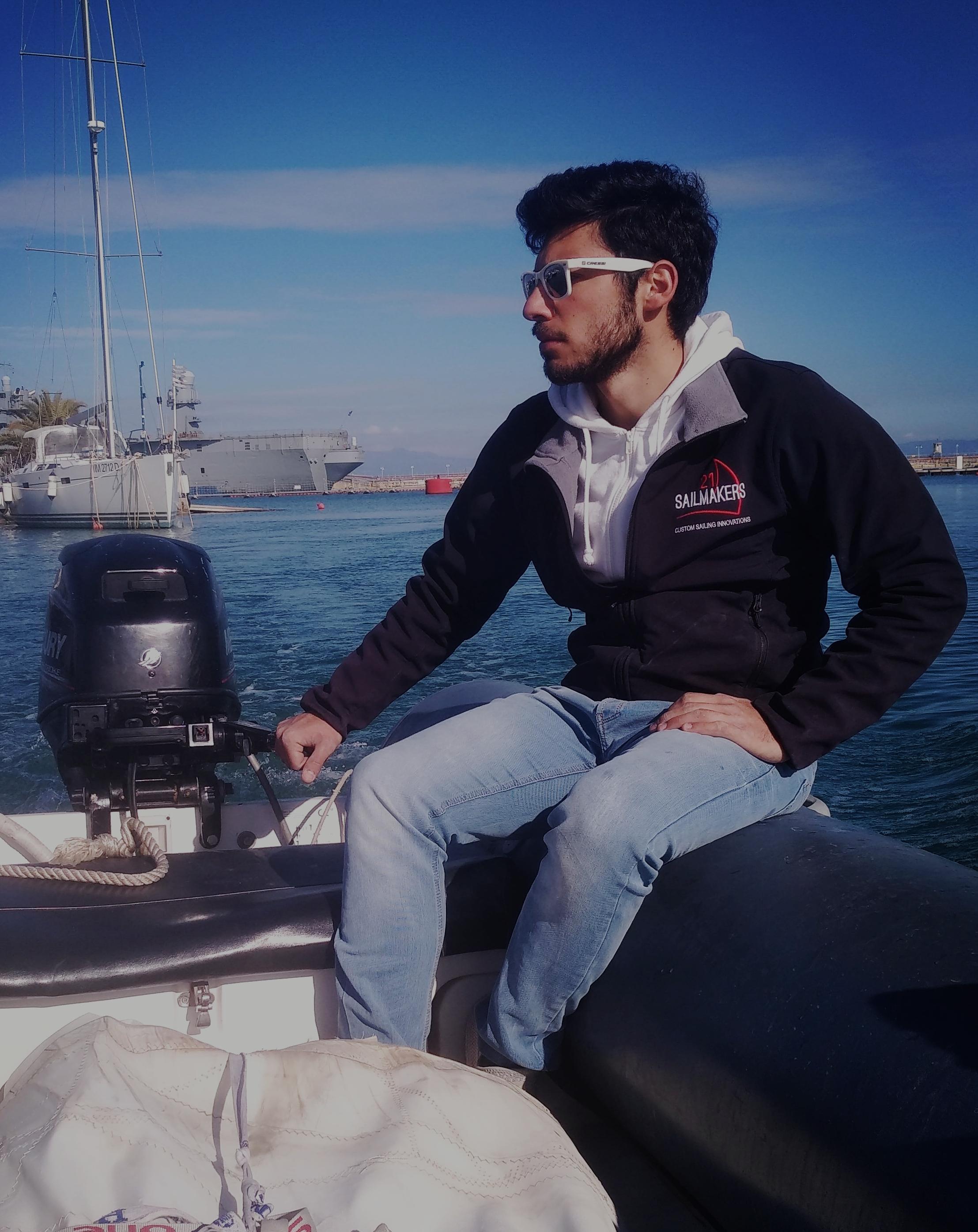 21sailmakers veleria-team-nello-tagliafierro-web